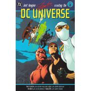 Just-Imagine-Stan-Lee-Creating-The-DC-Universe-TPB---Volume-2