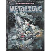 Metalzoic-TPB-
