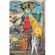 Planetary-TPB---Volume-1-
