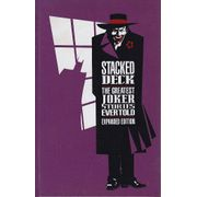 Stacked-Deck---The-Greatest-Joker-Stories-Ever-Told---Expanded-Edition-HC