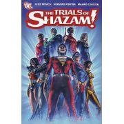 Trials-Of-Shazam-TPB---2