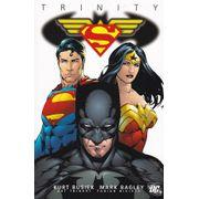 Trinity-TPB---Volume-1
