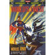 World-s-Finest---Worlds-Apart---1