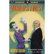 World-s-Finest---Worlds-Apart---2