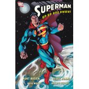 Superman---Up-Up-And-Away-TPB