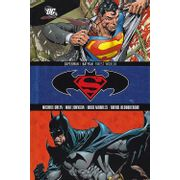 Superman-And-Batman---Finest-Worlds-HC-