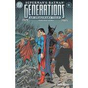 Superman-And-Batman---Generations-I---Volume-3-