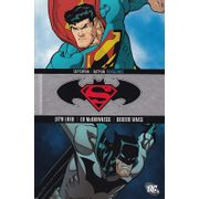 Superman-And-Batman---Vengeance-HC-