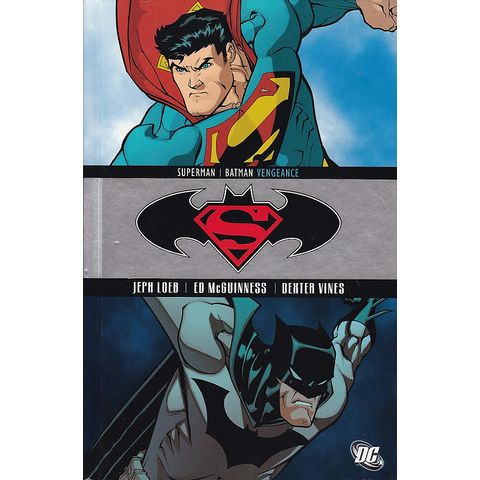 Superman-And-Batman---Vengeance-HC-