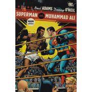 Superman-Versus-Muhammad-Ali-HC-Deluxe-Edition-