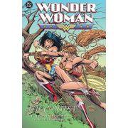 Wonder-Woman---The-Contest-TPB-