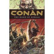 Conan-TPB---Volume-6-