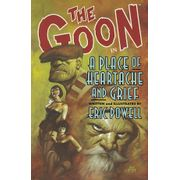 Goon-TPB-1st-Edition---Volume-7
