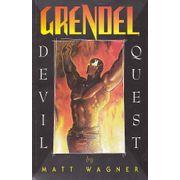 Grendel---Devil-Quest-TPB