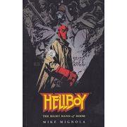 Hellboy---The-Right-Hand-Of-Doom-TPB