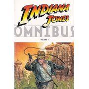 Indiana-Jones-Omnibus-TPB---Volume-1-