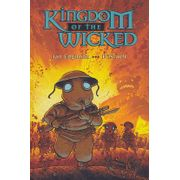 Kingdom-Of-The-Wicked-HC-