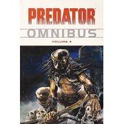 Predator-Omnibus-TPB---Volume-4-