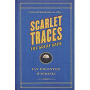 Scarlet-Traces---The-Great-Game-HC-