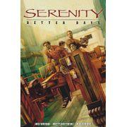 Serenity---Better-Days-TPB---Volume-2