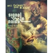 Signal-To-Noise-HC-2nd-Edition-
