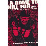 Sin-City---A-Dame-To-Kill-TPB-2nd-Edition-