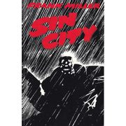 Sin-City-TPB-By-Frank-Miller