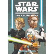 Star-Wars---Clone-Wars---Shipyards-Of-Doom-TPB-