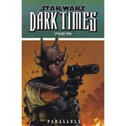 Star-Wars---Dark-Times-TPB---Volume-2-