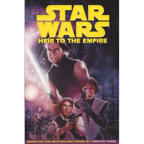 Star-Wars---Heir-To-The-Empire-TPB---1