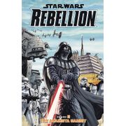 Star-Wars-Rebellion-TPB---Volume-2