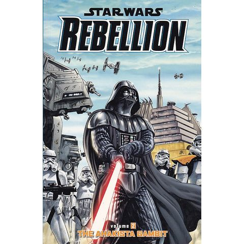 Star-Wars-Rebellion-TPB---Volume-2