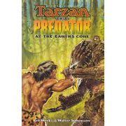 Tarzan-Versus-Predator---At-The-Earth-s-Core-TPB