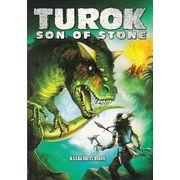 Turok---Son-Of-Stone-TPB-
