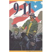 9-11-Emergency-Relief-TPB-