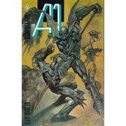 A1---Volume-4