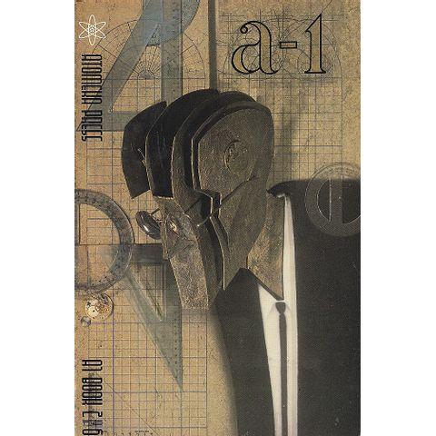 A1-TPB---Volume-2