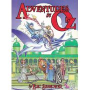 Adventures-In-Oz-TPB
