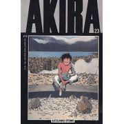 Akira---Volume-1-TPB---23