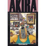 Akira---Volume-1-TPB---24