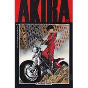 Akira---Volume-1-TPB---25