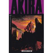 Akira---Volume-1-TPB---26