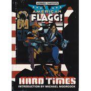 American-Flagg-HC---Hard-Times-