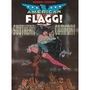 American-Flagg-HC---Southern-Comfort