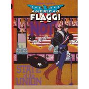 American-Flagg-HC---State-Of-The-Union-