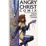 Angry-Christ-Comix-TPB-1st-Edition