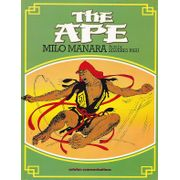 Ape-TPB-