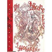 Arcane-Eye-Of-Hogarth-TPB-
