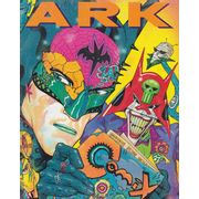 Ark-TPB