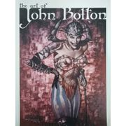 Art-Of-John-Bolton-TPB-